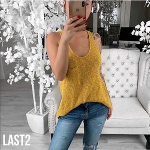 SELITA— in Sunflower